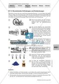 Die industrielle Revolution: technische und wirtschaftliche Fortschritte Preview 1
