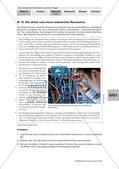 Die industrielle Revolution: technische und wirtschaftliche Fortschritte Preview 3