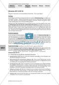 Die industrielle Revolution: technische und wirtschaftliche Fortschritte Preview 4