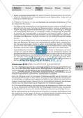 Die industrielle Revolution: technische und wirtschaftliche Fortschritte Preview 5