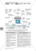 Die industrielle Revolution: technische und wirtschaftliche Fortschritte Preview 6