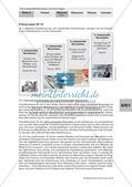 Die industrielle Revolution: technische und wirtschaftliche Fortschritte Preview 7