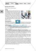 Frauen im Wirtschaftsleben und der Wissenschaft Preview 8