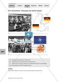 Die Auswirkungen des Kalten Krieges auf Deutschland Preview 1