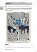 Die Justiz der Weimarer Republik im Spiegel der Statistik Preview 1