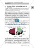 Die Justiz der Weimarer Republik im Spiegel der Statistik Preview 4