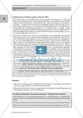 Die Justiz der Weimarer Republik im Spiegel der Statistik Preview 5