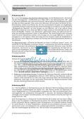 Die Justiz der Weimarer Republik im Spiegel der Statistik Preview 7