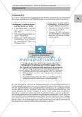 Die Justiz der Weimarer Republik im Spiegel der Statistik Preview 8