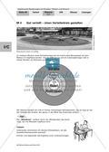 Mathematik_neu, Sekundarstufe I, Raum und Form, Größen und Messen, Geometrische Objekte, Rauminhalt, Flächeninhalt, Geometrie in der Ebene, Körper und ihre Eigenschaften, Körpernetze, Rauminhaltsberechnungen, Oberflächen, Ebene Figuren und ihre Eigenschaften, Zylinder, Kreiskegel, Kegelstumpf, Würfel und Quader, Kreise und Ellipsen, einen Verteilerkreis gestalten, Mittelkreis, vom Kreisring zum Rechteck, Flächenverwandlung, Silbergegenstände umgießen, Inhalte vergleichen, Fläche- und Volumenvergleiche bei Quadern, Kugel- und Zylindervolumina vergleichen, Halbkugel