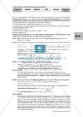 Eigenschaften von Binomialverteilungen Preview 13