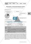 Eigenschaften von Binomialverteilungen Preview 1