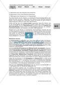 Eigenschaften von Binomialverteilungen Preview 3