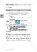 Eigenschaften von Binomialverteilungen Preview 6