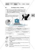 Eigenschaften von Binomialverteilungen Preview 7
