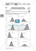 Eigenschaften von Binomialverteilungen Preview 8