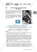 Tonerzeugung mit Instrumenten Preview 2
