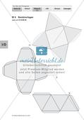 Satz des Pythagoras in der Architektur Preview 10
