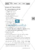 Satz des Pythagoras in der Architektur Preview 13