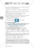 Satz des Pythagoras in der Architektur Preview 16