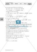 Satz des Pythagoras in der Architektur Preview 18