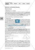 Satz des Pythagoras in der Architektur Preview 2