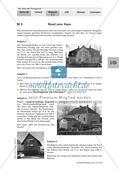 Satz des Pythagoras in der Architektur Preview 7