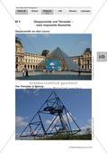 Satz des Pythagoras in der Architektur Preview 9