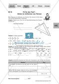 Termumformungen - Lernerfolgskontrolle Preview 1