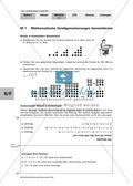 Mathematische Verallgemeinerungen Preview 1