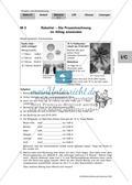 Prozentrechnung im Alltag anwenden - Rabatte Preview 1