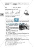Formeln zur Zinsrechnung Preview 1