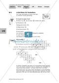 n-Eck-Raten für Knobelfans Preview 1