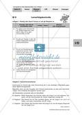 Eigenschaften von n-Ecken - Lernerfolgskontrolle Preview 1