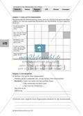 Eigenschaften von n-Ecken - Lernerfolgskontrolle Preview 2