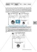 Tippkarte zur Erstellung von Diagrammen mit Excel Preview 2