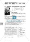Zahlenraten - Finden von Lösungen mit GeoGebra Preview 1