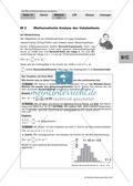 Vokabeltest Slowenisch - Einführung in die Binomialverteilung Preview 2