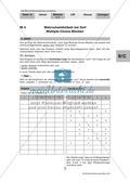 Vokabeltest Slowenisch - Einführung in die Binomialverteilung Preview 4