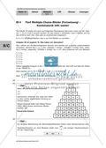 Vokabeltest Slowenisch - Einführung in die Binomialverteilung Preview 5