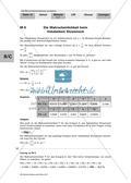 Vokabeltest Slowenisch - Einführung in die Binomialverteilung Preview 7