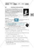 Vertiefung: die Bernoulli-Kette Preview 1