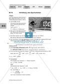 Anwendungsaufgaben: Binomialverteilung Preview 1