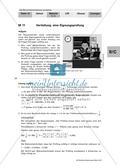 Anwendungsaufgaben: Binomialverteilung Preview 2