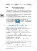 Binomialverteilung: Lernerfolgskontrolle Preview 1
