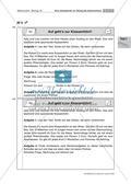Erweiterung der Rechenfähigkeit: Mit Mathegeschichten durch das Jahr Preview 11