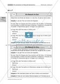 Erweiterung der Rechenfähigkeit: Mit Mathegeschichten durch das Jahr Preview 12