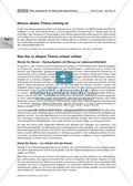 Erweiterung der Rechenfähigkeit: Mit Mathegeschichten durch das Jahr Preview 2