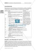 Erweiterung der Rechenfähigkeit: Mit Mathegeschichten durch das Jahr Preview 4