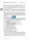 Erweiterung der Rechenfähigkeit: Mit Mathegeschichten durch das Jahr Preview 6